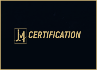 image-certification